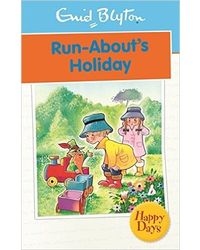 Runabout's holiday