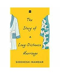 The Story of a Long- Distance Marriage