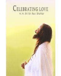 Celebrating loveeng (Rs99)