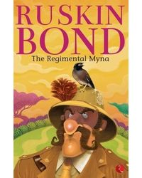 The Regimental Myna