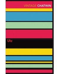 Utz (P4.1)