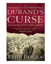 Durands Curse