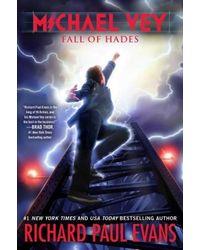 Fall of hades