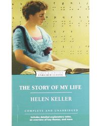 The Story of My Life (Enriched Classics)