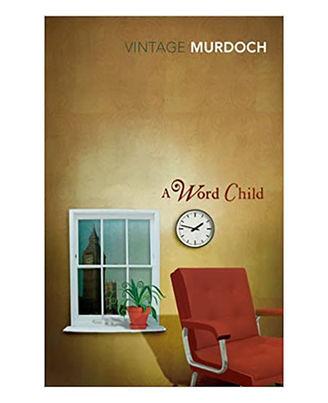 A Word Child (Vintage Classics)