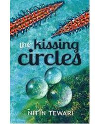 The Kissing Circles