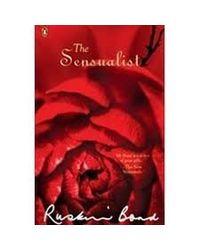 The sensualist