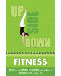 Upside Down Fitness