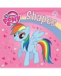 Shapes (My Little Pony)