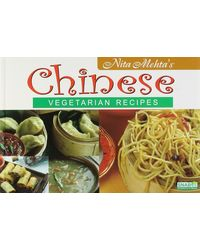 Chinese Vegetarian Recipes