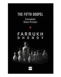 The Fifth Gospel: Complete Short Fiction