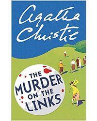 Murder on links