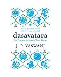 Dasavatara