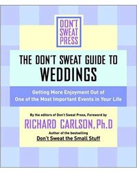 The don't sweat guide to trave