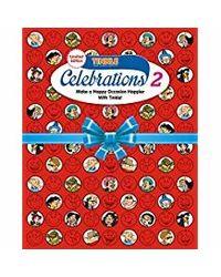 Tinkle Celebrations 2