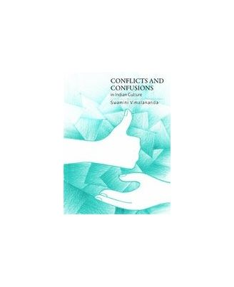 Conflicts And Confusions (English)