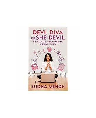 Devi diva or she- devil