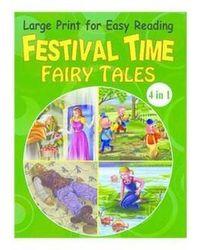Lp for easy reading festival t