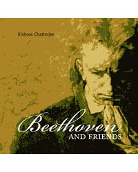 Beethoven and Friends