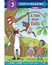 A tale about tails (dr. Seuss/