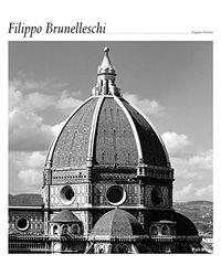 Brunelleschi Filippo (201