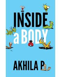 Inside A Body