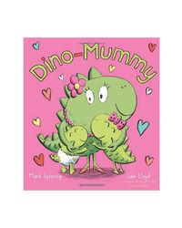 Dino- Mummy (Dino Family)