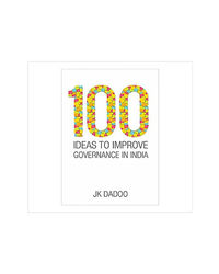 100 Ideas To Improve Governanc
