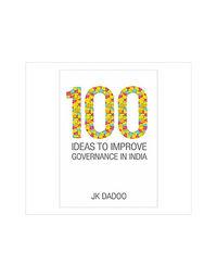 100 Ideas To Improve Governanc