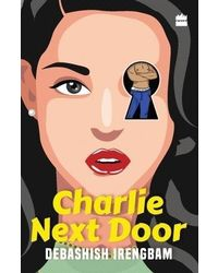 Charlie Next Door