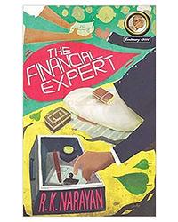 The Financial Expert