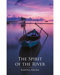 The sprit of the river