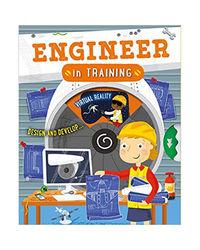Engineer In Training