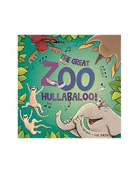 The Great Zoo Hullabaloo
