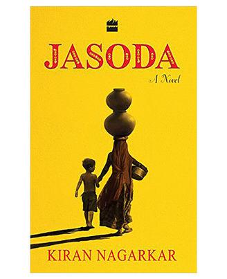 Jasoda: A Novel