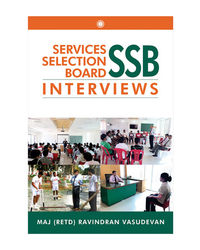Services Selection Board