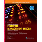 Simplified Approach to Financial Management Theory (For CA IPCC) , 11E