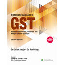Systematic Approach to GST, 2e