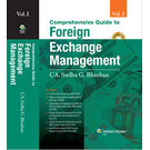 Comprehensive Guide to Foreign Exchange Management- 1E