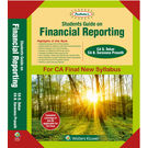 Students' Guide on Financial Reporting