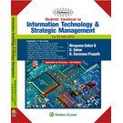 Students' Handbook on Information Technology and Strategic Management