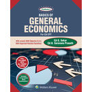 Padhuka' s Basics of General Economics