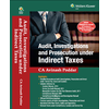 Audit Investigations & Prosecution under Indirect Tax