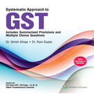 Systematic Approach to GST, 38e