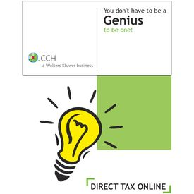 Direct Tax Online