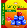 Padhuka's MCQ Bank for CA CPT, 4e