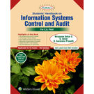 Students' Handbook on Information Systems Control and Audit