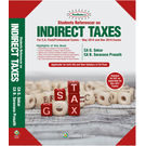 Students' Referencer on Indirect Taxes