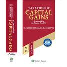 Taxation of Capital Gains, 14E