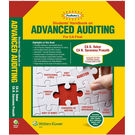 Padhuka's Students' Handbook On Advanced Auditing (ca Final) , 9e